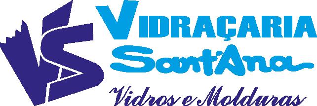 logo_Vidraçaria_Santana_-_OK